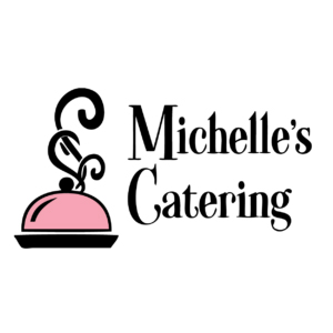 Michelles Catering