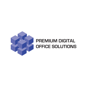 Premium Digital Office Solutions
