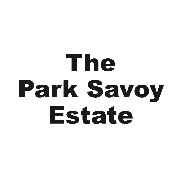 The Park Savoy Estate